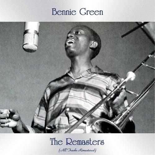 The Remasters (All Tracks Remastered) von Bennie Green