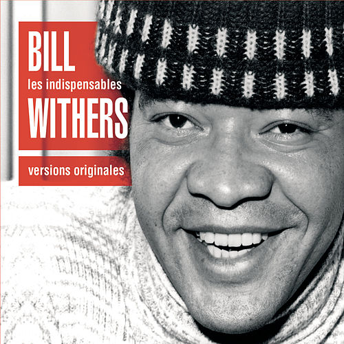 Les Indispensables van Bill Withers