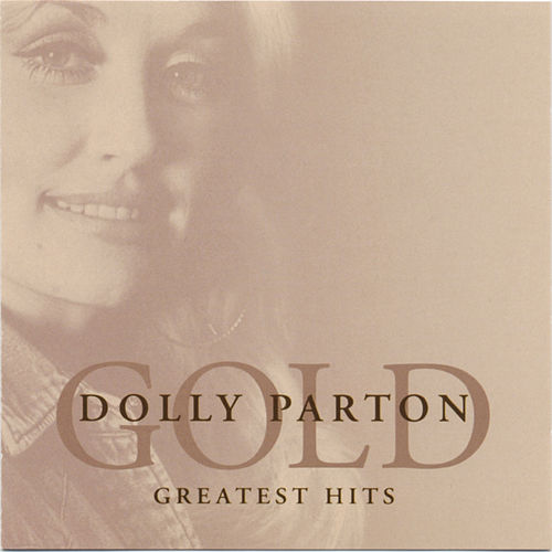 Gold - The Hits Collection van Dolly Parton