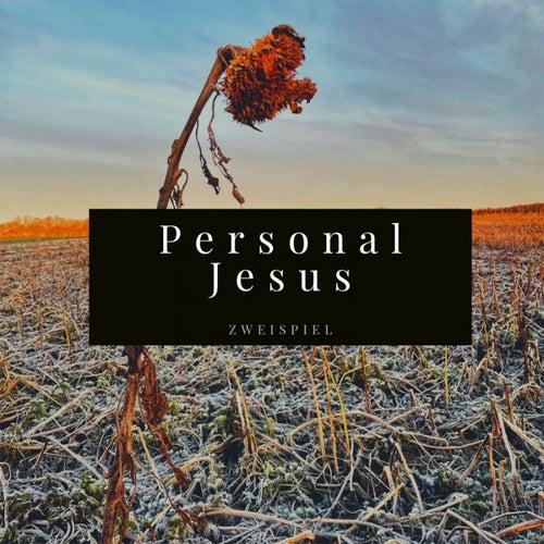 Personal Jesus de Zweispiel