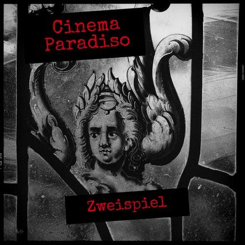 Cinema Paradiso de Zweispiel