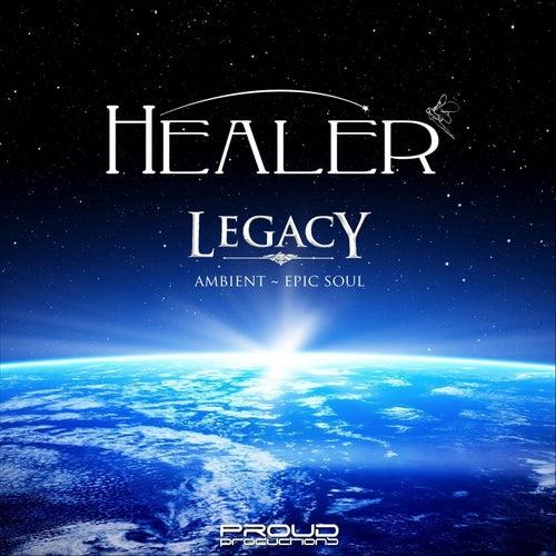 Legacy by Healer