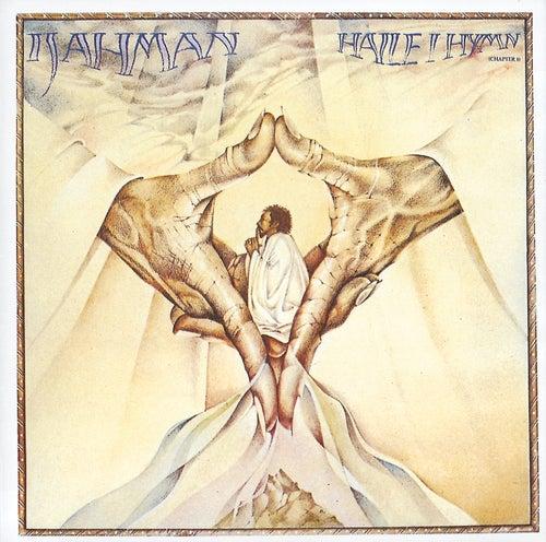 Haile I Hymn (Chapter One) von Ijahman