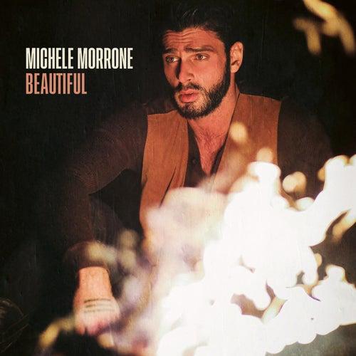 Beautiful by Michele Morrone