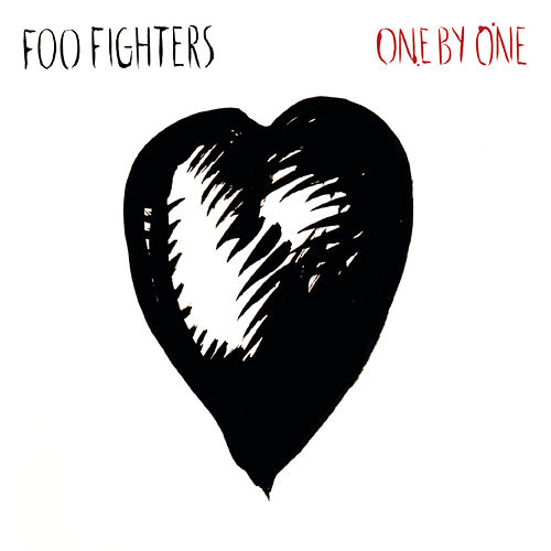 One By One (Expanded Edition) di Foo Fighters