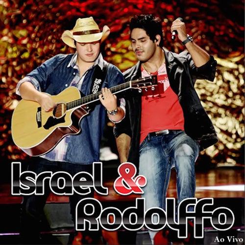 Marca Evidente (Ao Vivo) de Israel & Rodolffo