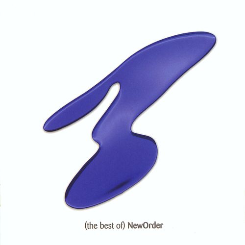 The Best of New Order de New Order