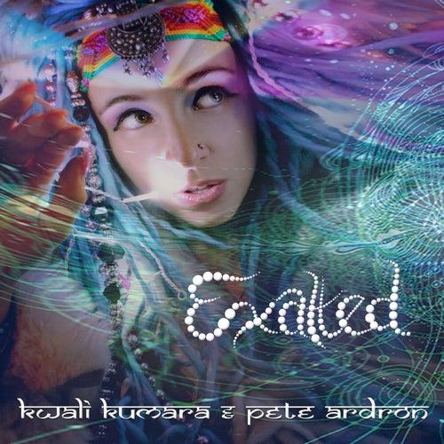 Exalted by Kwali Kumara