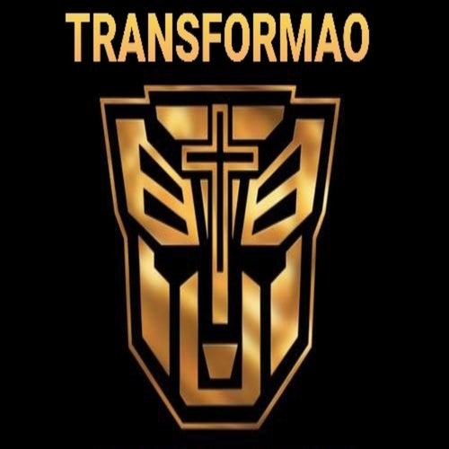 Transformao von Almighty