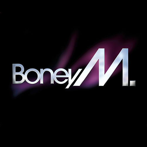 The Complete Boney M. by Boney M.