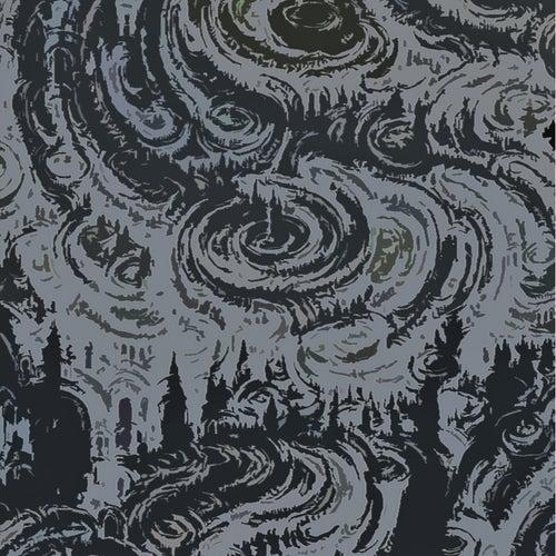 Pipe Dream by R.E.M.
