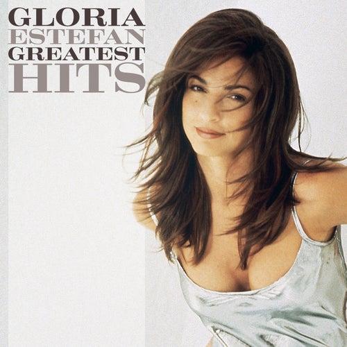 Greatest Hits de Gloria Estefan