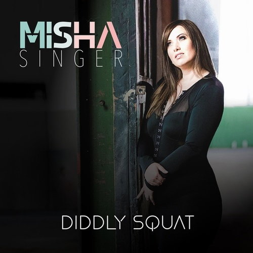 Diddly Squat by Misha Singer