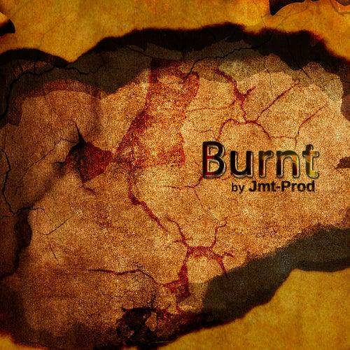Burnt de Jmt-Prod
