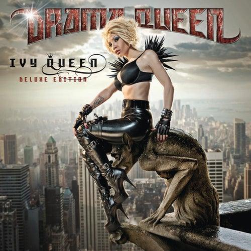 Drama Queen (Deluxe Edition) fra Ivy Queen