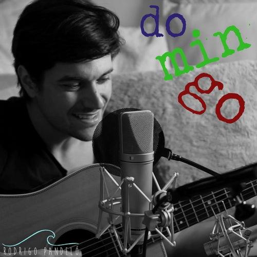 Domingo (Acústico) by Rodrigo Pandeló