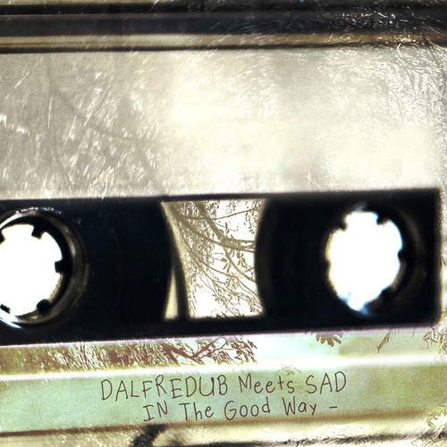 In the Good Way by Dalfrédub