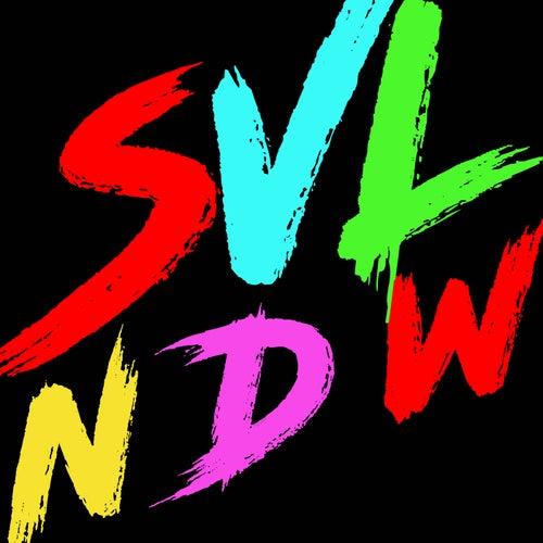 NDW van Sam Vance-Law