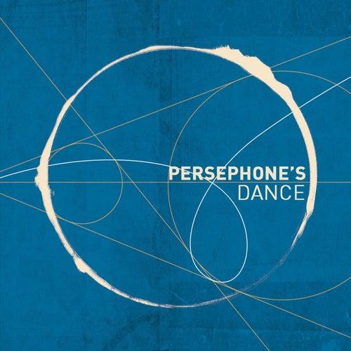 Persephone's Dance by Enrico Morello
