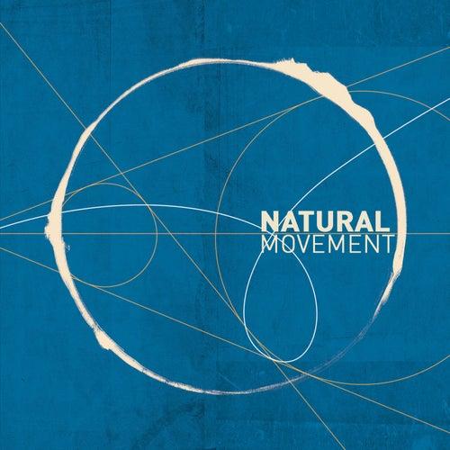 Natural Movement by Enrico Morello