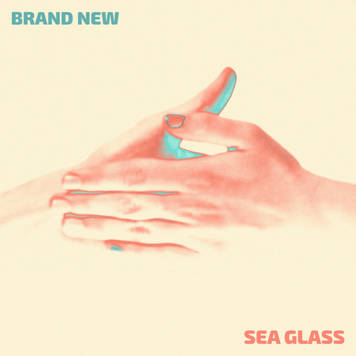 Brand New by Seaglass
