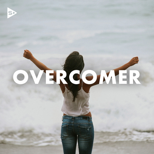Overcomer by Various Artists