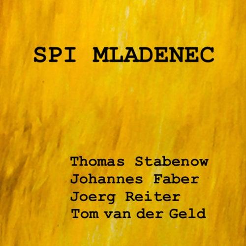 Spi Mladenec von Thomas Stabenow