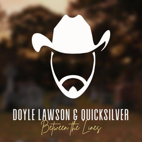 Between the Lines de Doyle Lawson