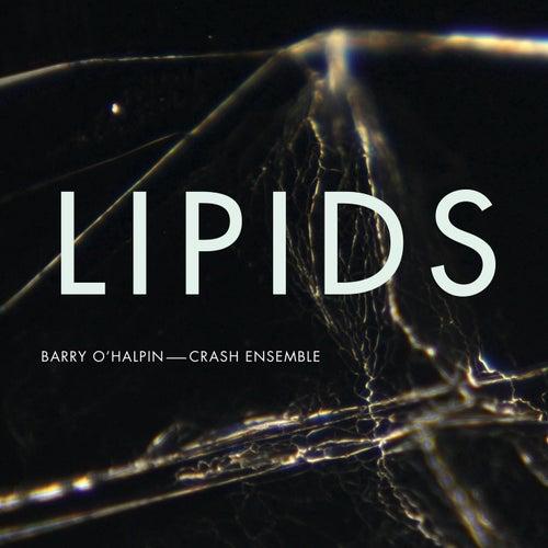 Lipids by Crash Ensemble