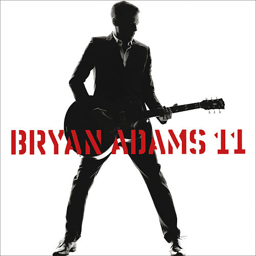 Live In Barcelona von Bryan Adams