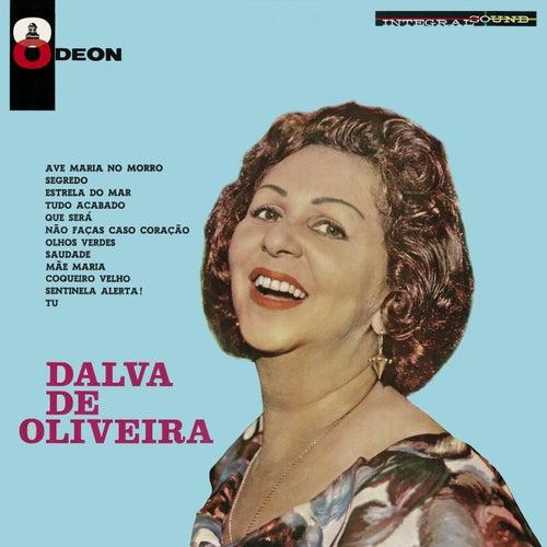 Dalva De Oliveira de Dalva de Oliveira
