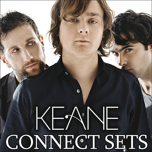 Connect Set van Keane