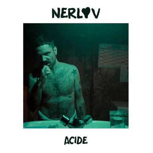 Acide de Nerlov