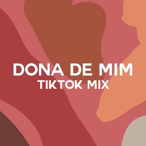 Dona de Mim (TikTok Mix) de IZA