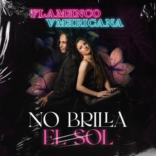 No brilla el sol (Ain't No Sunshine) by Flamenco Americana