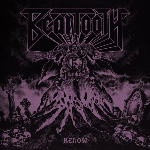 Hell Of It von Beartooth