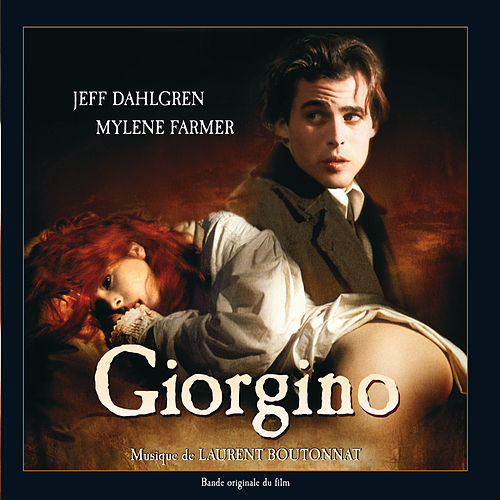 Giorgino by City of Prague Philharmonic