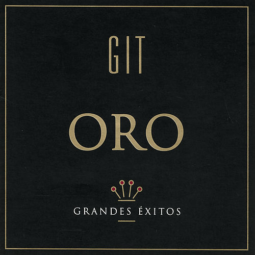Serie Oro by GIT (Rock)