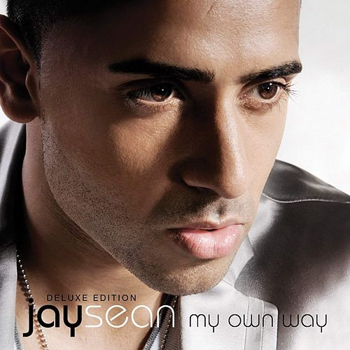 My Own Way von Jay Sean