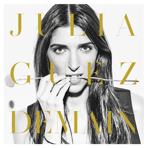 Demain de Julia Guez
