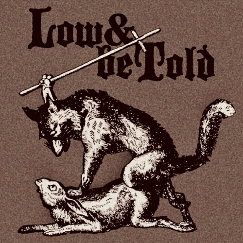 Low & Be Told fra Low
