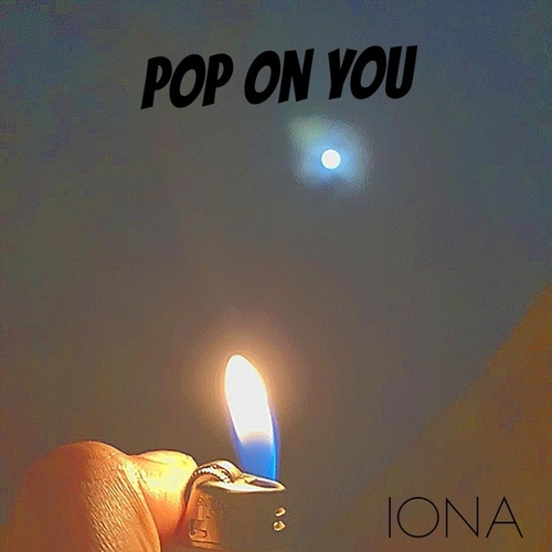 Pop on You de Iona