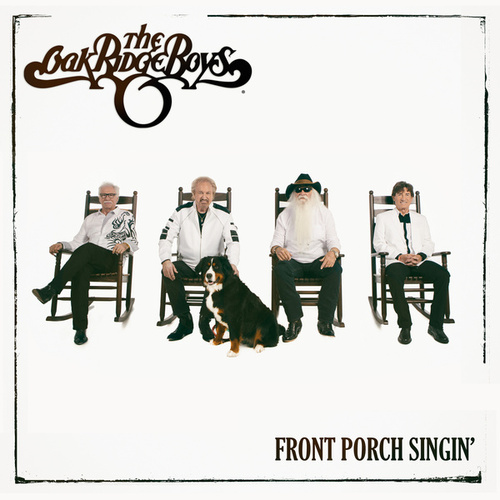 Swing Down Chariot by The Oak Ridge Boys