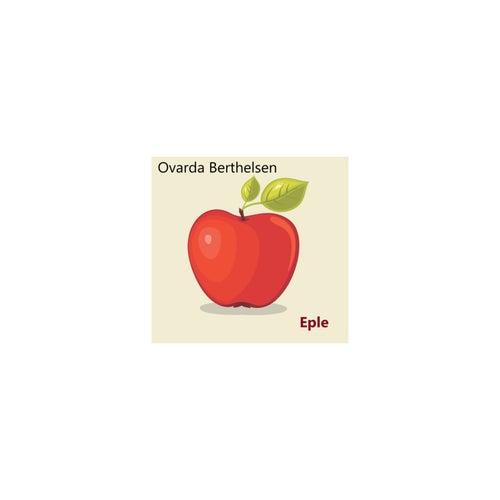 Eple by Ovarda Berthelsen