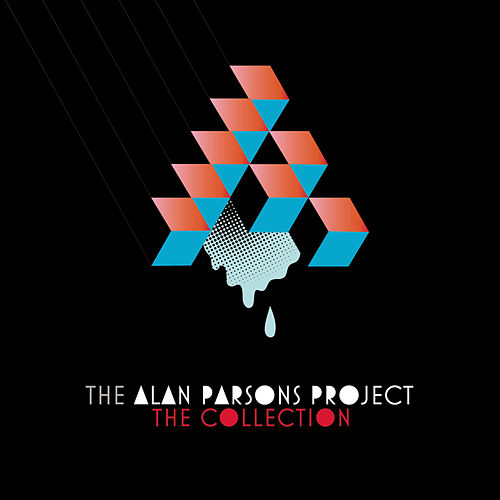 The Collection de Alan Parsons Project