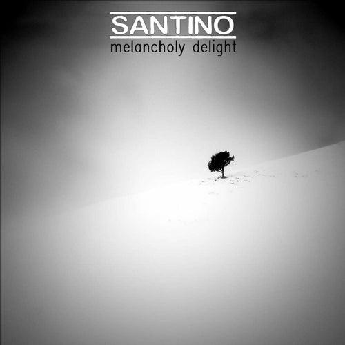 Melancholy Delight de Santino