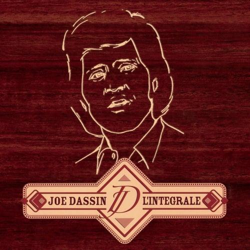 Integrale by Joe Dassin