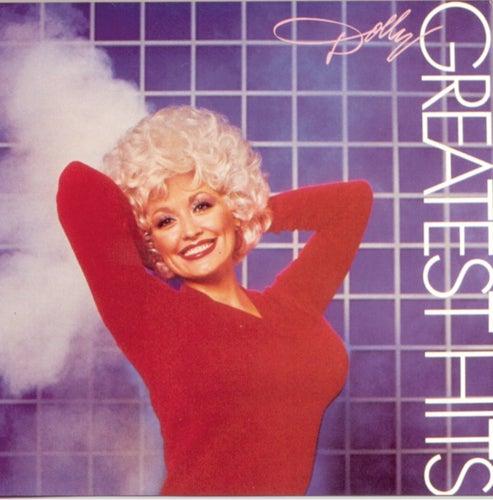 Greatest Hits de Dolly Parton