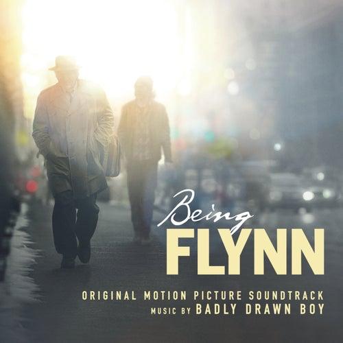 Being Flynn by Badly Drawn Boy