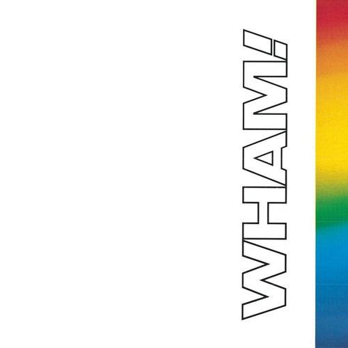 The Final de Wham!